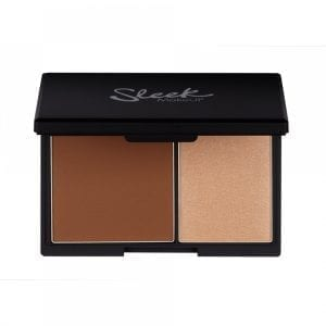 Sleef Face Contour Medium Kit